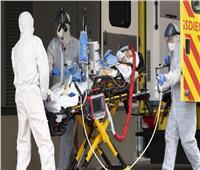 طوكيو تسجل ٥٧ إصابة جديدة بكورونا في أعلى معدل منذ رفع حالة الطوارئ