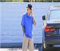 مغني البوب «جاستن بيبر» يطالب بـ20 مليون دولار في قضية تشهير