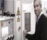 «جزائري» يسجل 1500 براءة اختراع.. والسفارة الأميركية تُهنئه