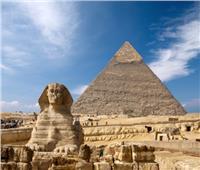 بعد ١٠٠ يوم من الغلق| الأهرامات والمتحف المصري يستقبلان الزائرين