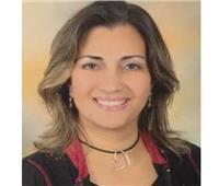 هبة يوسف مديرا للأكاديمية المصرية للفنون بروما
