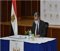 30 يونيو2020| الكهرباء من ظلام عهد الإخوان لفائض في عهد السيسي