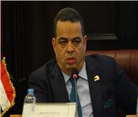 مستقبل وطن: مصر فرضت إرادتها على الجميع في سد النهضة والملف الليبي