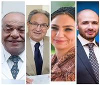 جامعة مصر للعلوم والتكنولوجيا تعلن قواعد قبول وتسجيل الطلاب للالتحاق بها
