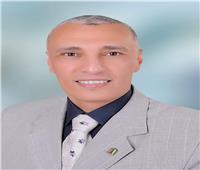 «آداب المنوفية» تستعد لامتحانات الليسانس وتوفر عيادة طبية للطلاب