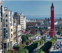 تونس تعيد فتح حدودها أمام السياح بعد السيطرة على انتشار كورونا