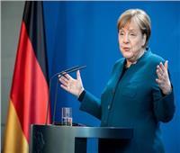 ميركل: سنعمل على جعل أوروبا قوية في ظل رئاستنا لمجلس الاتحاد الأوروبي