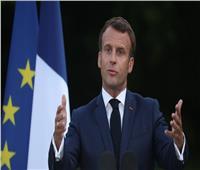 الرئيس الفرنسي يعتزم زيارة روسيا قريبا