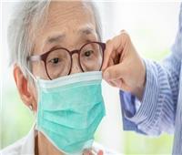 فيديو اللجنة العلمية لمكافحة كورونا: كبار السن الأكثر خطرا في مرحلة التعايش مع الفيروس