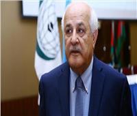 سفير فلسطين لدى الأمم المتحدة يبعث برسائل دولية حول الأوضاع في بلاده