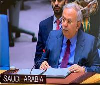 السعودية تؤكد التزامها بمبادئ القانون الدولي وعدم التدخل في الشؤون الداخلية للدول