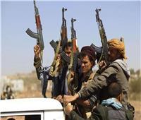الجيش اليمني يعلن استعادة مواقع جديدة من «الحوثيين» بصنعاء