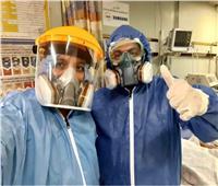 «الصحة» تكشف عن أول إصابة كورونا لمريضة بمتلازمة Gullien-Barre