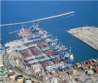 المنطقة الاقتصادية.. مشروع قومي على ضفتي قناة السويس