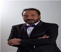علي الحجار يوجه رسالة لجمهوره قبل حفل نقابة الصحفيين الجمعة ١٠ يوليو