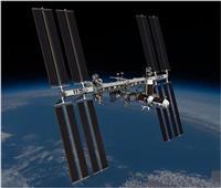رائدة فضاء روسية تصل إلى المحطة الفضائية الدولية في 2022