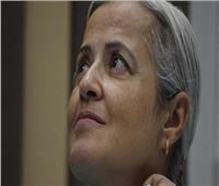 نشطاء يهاجمون منى مينا: «تسمح للإخوان باستخدامها للإساءة لمصر»