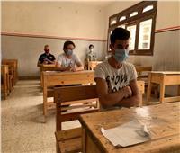 غدًا.. طلاب الثانوية الأزهرية «علمي» يؤدون امتحان الحديث