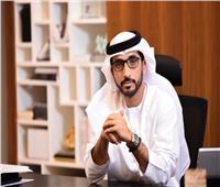 خاص| رئيس جمعية الصحفيين الإماراتيين: ثورة 30 يونيو أوقفت مشروعًا إرهابيًا بالمنطقة