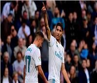 «سكاي سبورتس»: إنتر ميلان يضم لاعب ريال مدريد