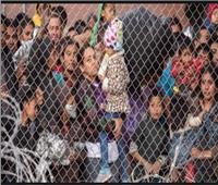 القاضي دوللي جي: يجب على أمريكا تحرير الأطفال المهاجرين