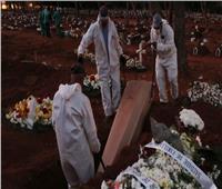 عاجل| وفيات فيروس كورونا حول العالم تكسر حاجز «النصف مليون»