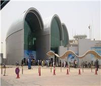 السودان تعلن تمديد إغلاق مطار الخرطوم الدولي أسبوعين
