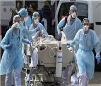 البرازيل تسجل 1109 حالة وفاة بفيروس كورونا في يوم واحد