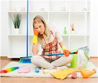 خبيرة نفسية| أسباب جينية وراء حدوث وسواس النظافة