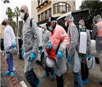 الصحة العالمية تفجر مفاجأة بشأن موعد انحسار فيروس كورونا