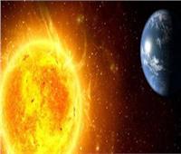 انفوجراف| أكثر المناطق حرارة على وجه الأرض