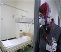 رقم واحد يظهر الفرق بين وفيات كورونا والأنفلونزا سنويًا