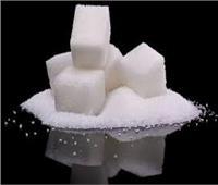 ماذا يحدث لجسمك عندما تمنع السكر من وجباتك؟