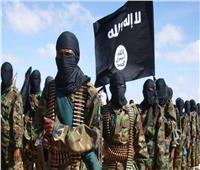 الإفتاء: فيديو داعش الجديد «ملحمة الاستنزاف 3» محاولة بائسة لإثبات وجوده واستمرار صموده