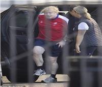 «سنجعل الشعب أكثر لياقة».. رئيس وزراء بريطانيا يعلن الحرب على البدانة