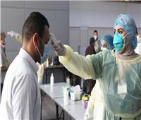 الكويت: إصابة 31 رياضيا بفيروس كورونا