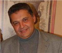 محسن جابر يثبت بالمستندات ملكيته لتراث أم كلثوم