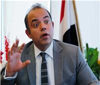البورصة المصرية: الثلاثاء والأربعاء المقبلين عطلة رسمية