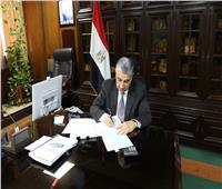 الكهرباء: 150 مليون جنيه لرفع كفاءة الشبكات بالقاهرة