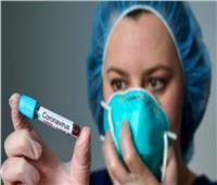الجزائر: إجمالي عدد الإصابات بفيروس كورونا 13 ألفا و273 مصابا