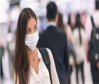 بدء سباق لقاحات كورونا للقضاء على الوباء في الصيف