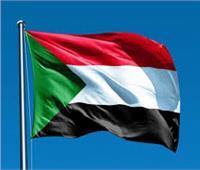 السودان يمدد الإغلاق في الخرطوم لاحتواء تفشي فيروس كورونا
