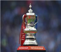 قمتان ناريتان في نصف نهائي كأس الاتحاد الإنجليزي