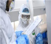 البرازيل تتجاوز 1.3 مليون إصابة بفيروس كورونا