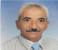 «مصري» نائباً لرئيس إتحاد سلة غذاء أفريقيا