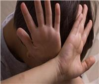 النائب العام يأمر بالطعن على حكم براءة متهم بهتك عرض طفل مصاب بالتوحد