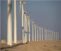 الكهرباء: الانتهاء من جميع الأعمال بمحطة الزعفرانة بحلول عام ٢٠٢١
