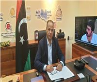 «النواب الليبي» يكشف عن خطة مفاجئة تسعى تركيا لإجبار السراج عليها