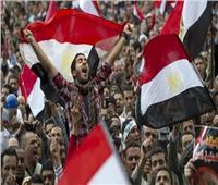 «الخليج» الإماراتية: 30 يونيو واحدة من أعظم التظاهرات التي شهدها العصر الحديث
