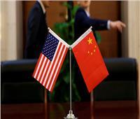 الصين تفرض قيودًا على مسؤولين أمريكيين بسبب «هونج كونج»